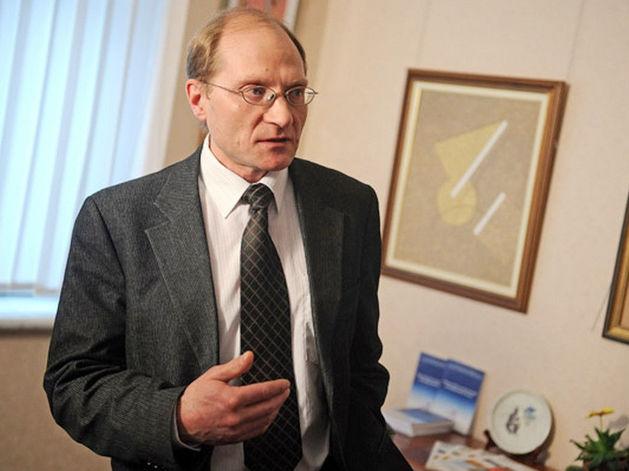 Конкуренция на внутреннем рынке необходима для усиления конкурентоспособности России