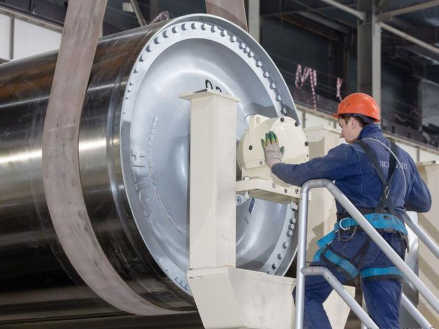 Попытка номер три: в Лесосибирске снова обещают построить ЦБК