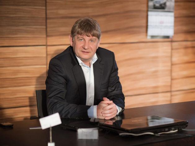 Экс-дилера Toyota, красноярскую ПКФ «Крепость», признали банкротом