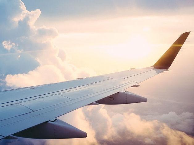 В Норильске может появиться официальный базовый авиаперевозчик