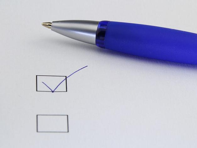 Избирательная кампания-2019 стартовала: выборы пройдут в 27 территориях Красноярского края
