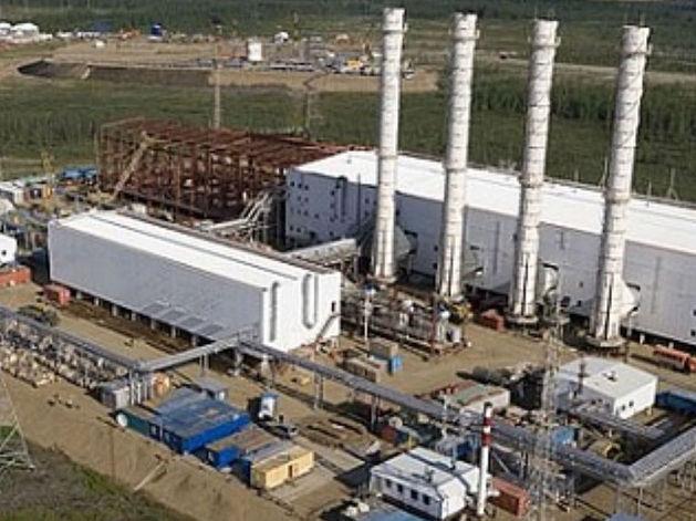 Индийские нефтепромышленники намерены купить очередной участок Ванкорского месторождения