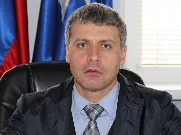 Депутаты красноярского горсовета предложили уволить руководителя департамента горхозяйства