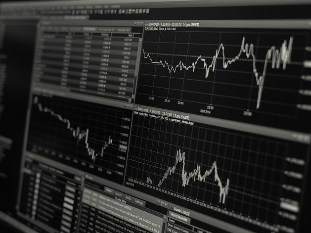 Кредитный рейтинг Красноярского края повысился до уровня А+ со стабильным прогнозом