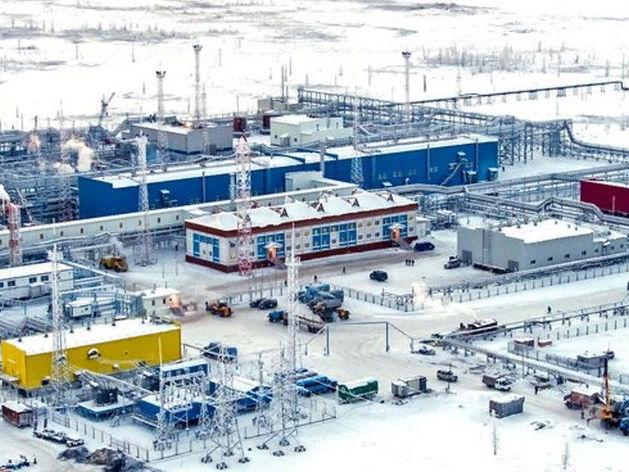Что появится в Красноярском крае за 5 лет: месторождения и золотоизвлекательная фабрика