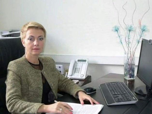 ФСБ раскрыла подробности задержания замруководителя департамента горимущества Красноярска