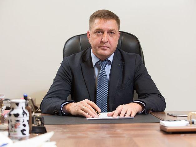 Депутаты городского совета Красноярска хотят лишить полномочий вице-спикера Козикова