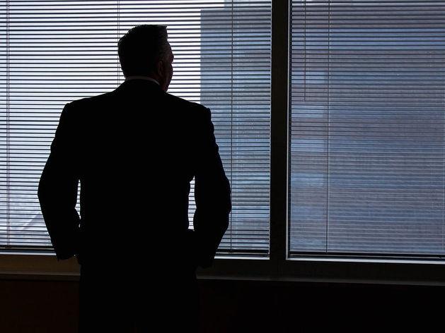 Сегодня День Босса: сколько зарабатывают красноярские топ-менеджеры