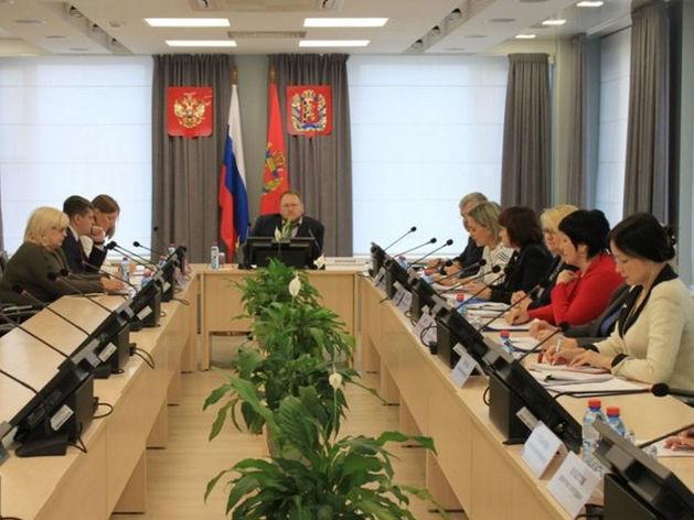 Счетная палата Красноярского края озвучила данные проверки закупок Универсиады