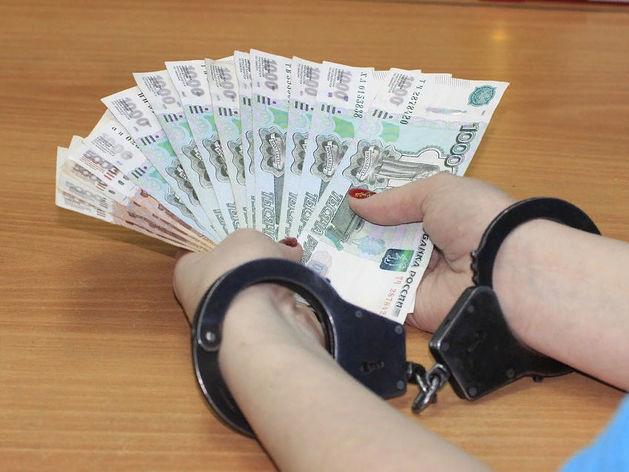 Красноярские предприниматели жалуются на коррупцию и навязывание платных услуг