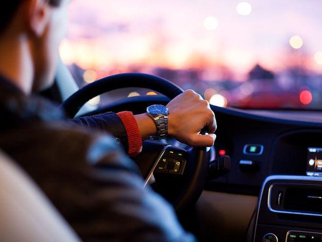 Подсчитано, сколько тратят на свои автомобили красноярцы