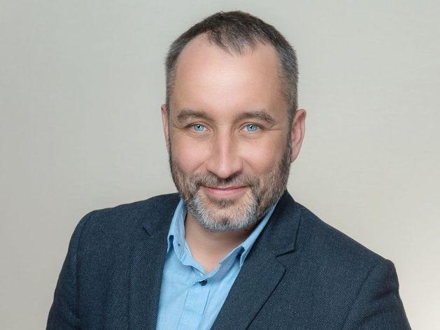 Директором филиала МТС в Красноярском крае назначен Александр Колодкин