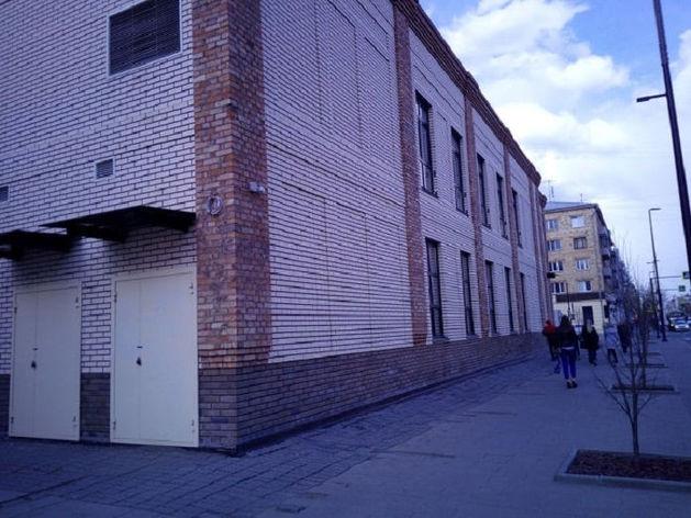 Соучредителей кафе «Кантри» в Красноярске подозревают в подделке документов