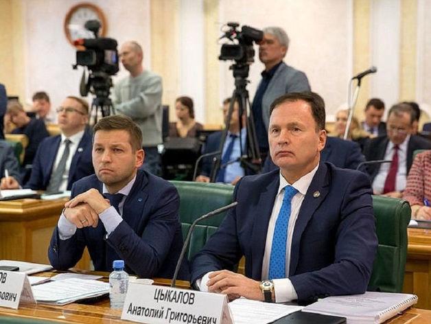 Связь,интернет и коренное население:представлены основы развития севера Красноярского края