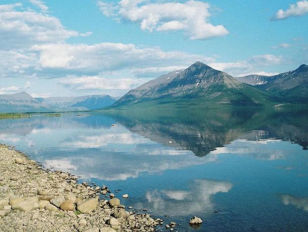 Туризм как драйвер развития: подписано соглашение о развитии туркластера в Норильске
