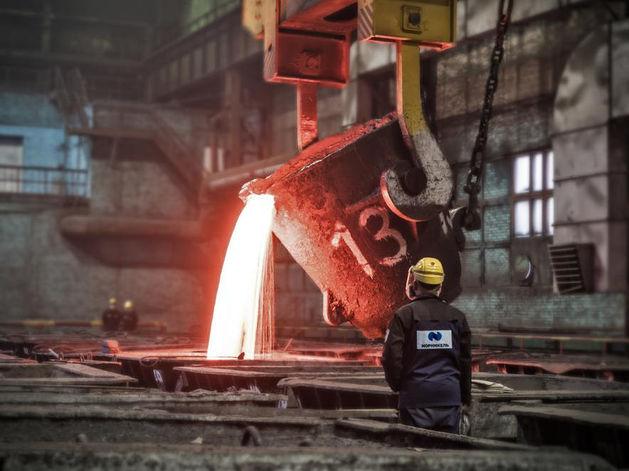 Увеличение всех показателей: «Норникель» подвёл производственные итоги с начала 2019 года