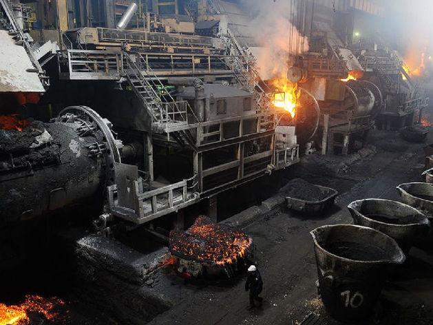 Следующий год станет переломным для рынка цветных металлов