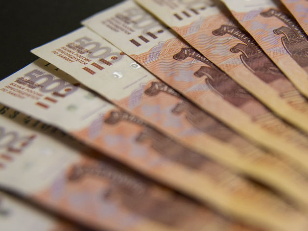 В Красноярском крае выросло число нелегальных финансовых организаций