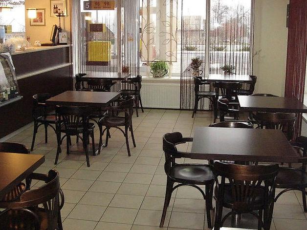 В Красноярске чаще других стали открывать заведения с вьетнамской кухней