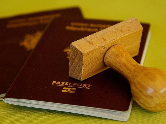 Жители Красноярска стали в 1,5 раза чаще нарушать правила таможенного контроля