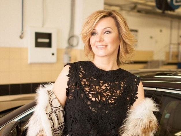 Создатель крупнейшего автодилера Новосибирска стала топом дилера Bentley в Красноярске