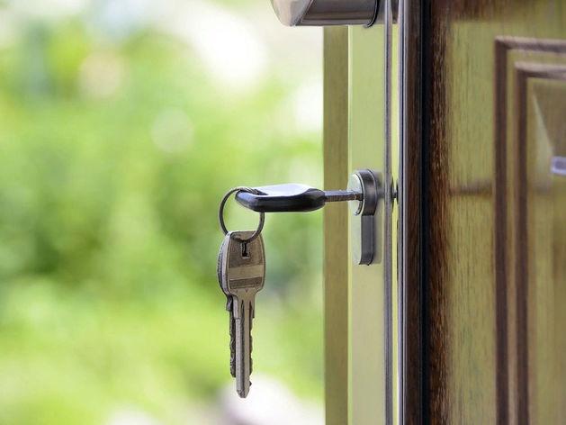 В Красноярске на фоне роста цен упал спрос на новое жилье