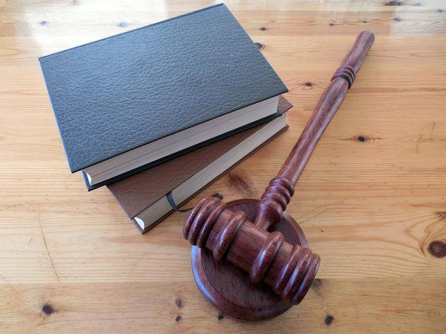 Инвестор завода ферросплавов в Красноярске вновь уступил в суде