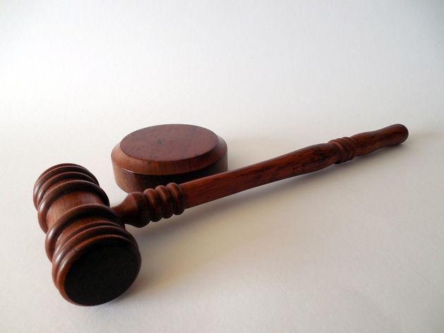 Суд не стал восстанавливать в должности бывшего гендиректора Красноярского ЭВРЗ