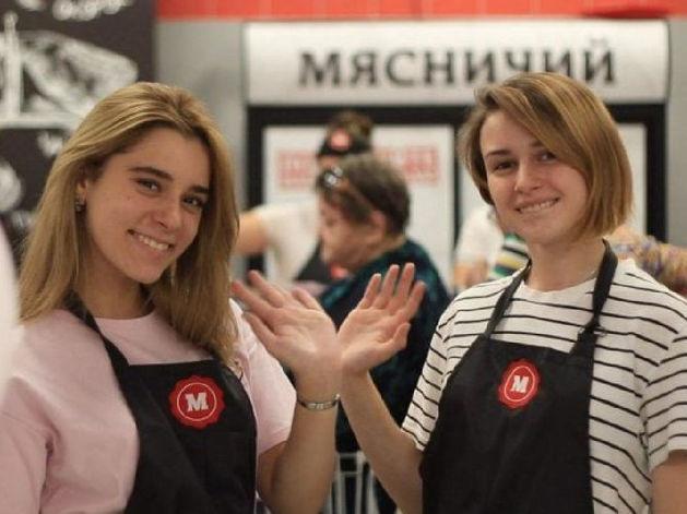 Красноярский ТД «Мясничий» зашел в федеральную «Пятерочку»