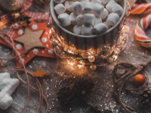 Жители Красноярского края рассказали, за что не любят новогодние праздники