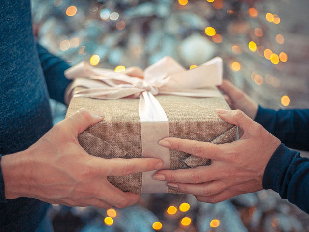 Аналитики спрогнозировали, какие подарки получат красноярцы на Новый год