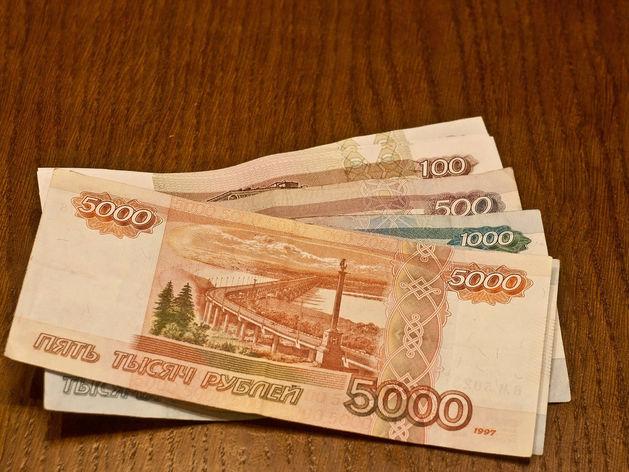 В Красноярске с 2020 года вырастут затраты на похороны