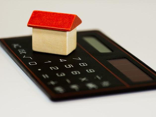 Как быстро красноярская семья с двумя детьми закроет ипотеку с увеличенным маткапиталом