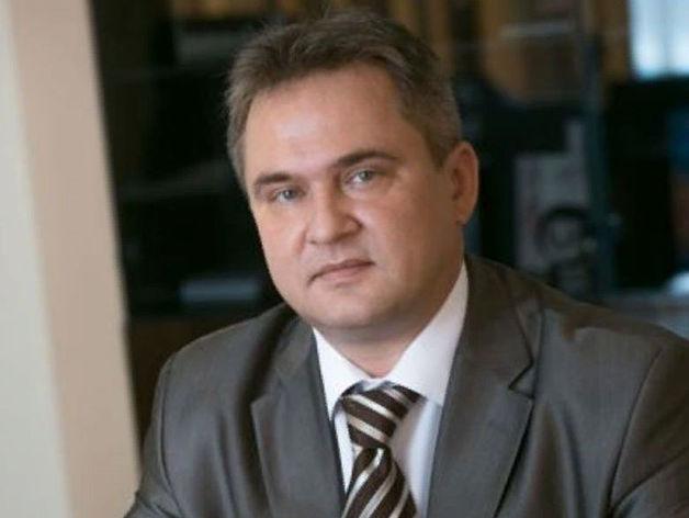 Руководителя красноярского отделения ПФР подозревают в получении крупной взятки