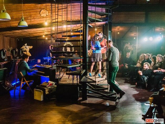 Сто сортов крафтового пива, новые кресла и вкусный кофе — что изменится в Yushin Brothers