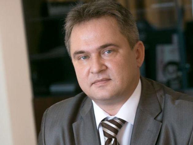 Главе пенсионного фонда Красноярского края отказали в изменении меры пресечения