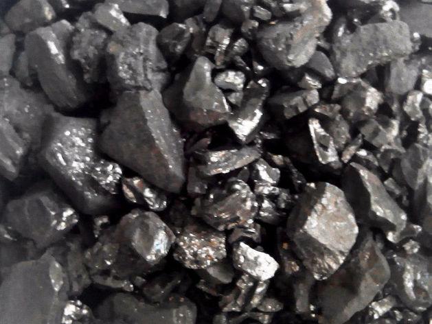 Правительство России изменило план освоения угольного месторождения на Таймыре
