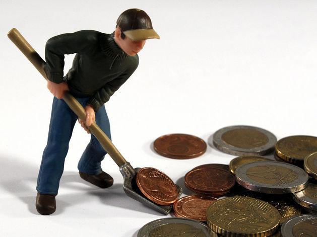 Банк «Открытие» впервые вошел в топ лидеров по потребкредитованию