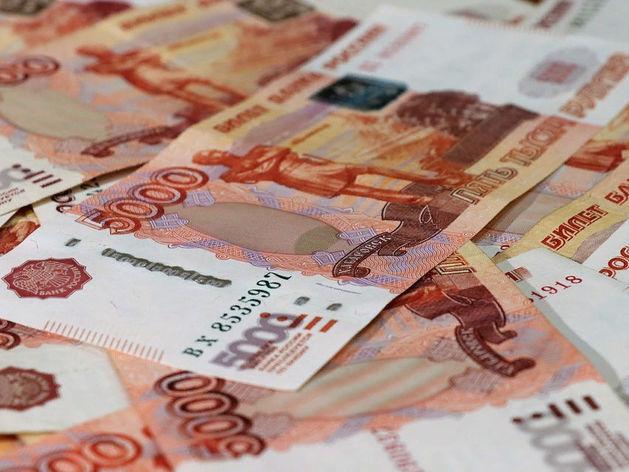 Более 8 млрд рублей вложат в развитие сельского хозяйства в Красноярском крае