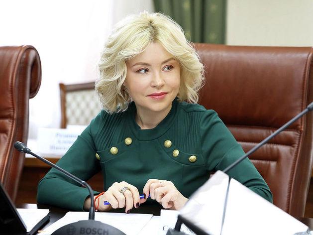 Глава Росприроднадзора пообщается с общественниками и прессой Красноярска