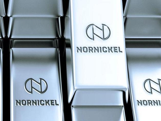 «Норникель» выходит на швейцарскую биржу по токенизации промышленных активов