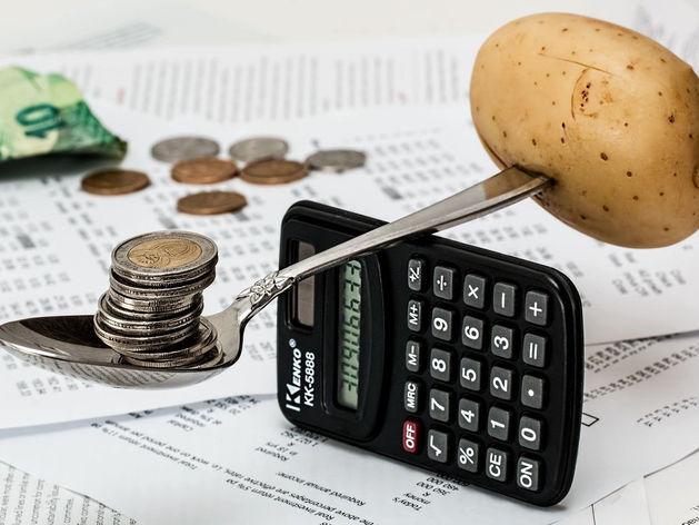 Теплая зима в Красноярске «уронила» инфляцию