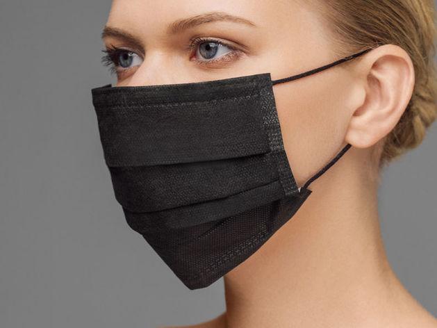 ФАС уполномочен завести: цены на медицинские маски в Красноярске завышены