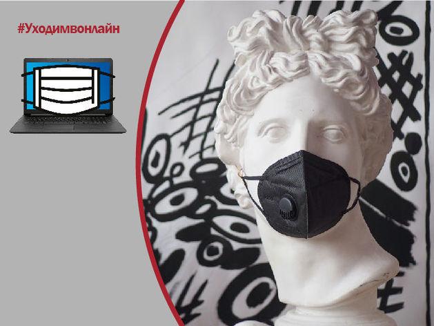 «Поздеевка онлайн, или Ноль перфекционизма», — Светлана Тетерина, «Поздеевка»