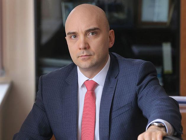 Егор Васильев: Эффект от инвестпроектов «Енисейской Сибири» мы увидим в 2021-2022 годах