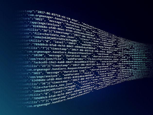 В России могут официально разрешить тестировать криптовалюту и блокчейн-технологии