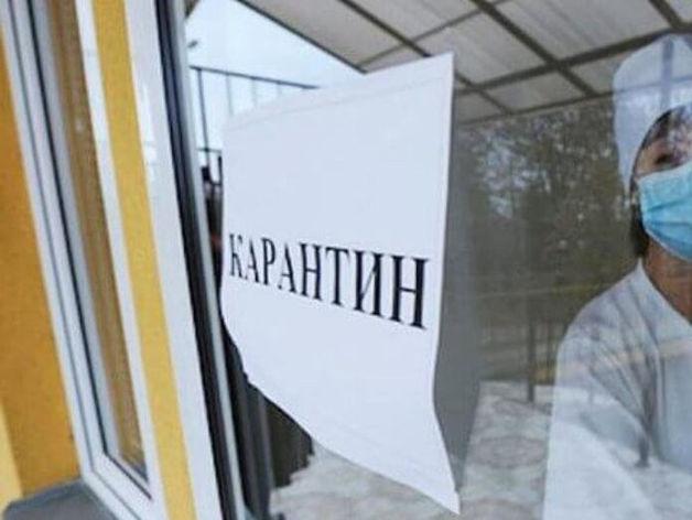 Изменен режим работы поликлиник и больниц в Красноярском крае