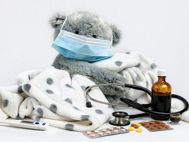 2ГИС запустил функцию поиска лекарств