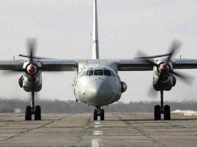 Губернатор Усс решил вернуть красноярских туристов авиаспецрейсом