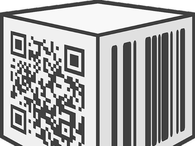 Работающим красноярцам выдадут электронные идентификаторы